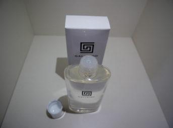 ガレイドプレミアムパッケージ化粧水